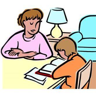 Family constitution homework help sample