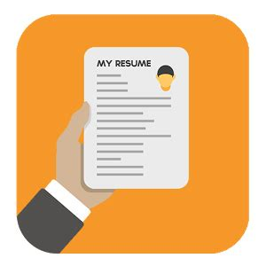 Resume examples for security jobs